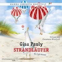 Strandläufer (Mamma Carlotta  8)