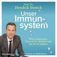 Unser Immunsystem