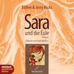 Sara und die Eule (Gekürzt)