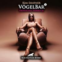 VögelBar 1 / Erotik Audio Story / Erotisches Hörbuch