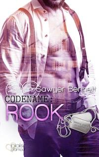 Codename: Rook