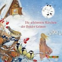 Die schönsten Märchen der Brüder Grimm, Teil 8, Teil 8