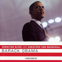 Barack Obama (Feature)