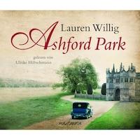 Ashford Park (Gekürzte Fassung)