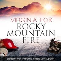 Rocky Mountain Fire