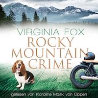 Rocky Mountain Crime