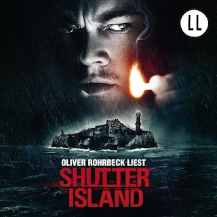 Shutter Island (Gekürzt)