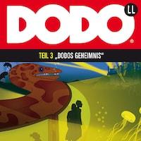 DODO, Folge 3: DODOS Geheimnis