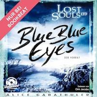Blue Blue Eyes