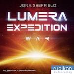 Lumera Expedition: War