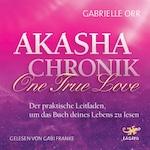 Akasha Chronik - One True Love