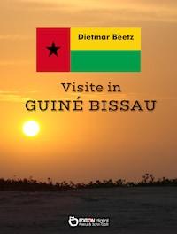 Visite in Guiné-Bissau