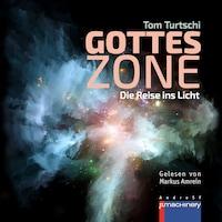 GOTTESZONE