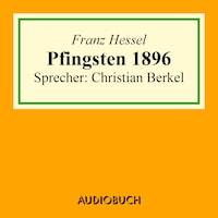 Pfingsten 1896