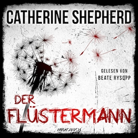 Der Flüstermann - Ein Fall für Laura Kern, Band 3 (Ungekürzt)