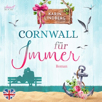 Cornwall für immer