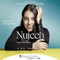 Nujeen - Flucht in die Freiheit - Im Rollstuhl von Aleppo nach Deutschland