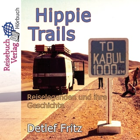 Hippie-Trails