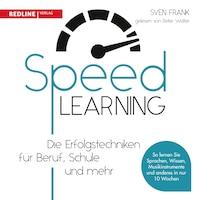 Speedlearning