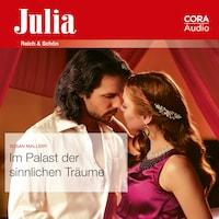 Im Palast der sinnlichen Träume (Julia)