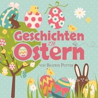 Geschichten zu Ostern