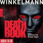 Deathbook (ungekürzt)