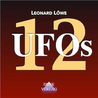 UFOs 12