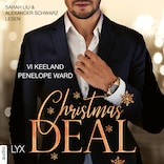 Christmas Deal (Ungekürzt)