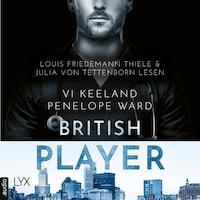 British Player (Ungekürzt)