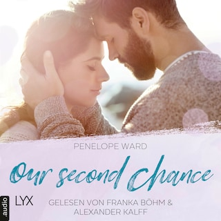 Our Second Chance (Ungekürzt)