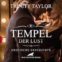 Tempel Der Lust