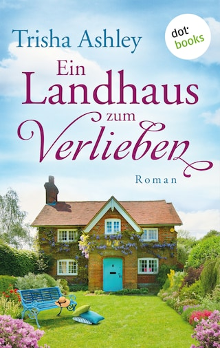Ein Landhaus zum Verlieben