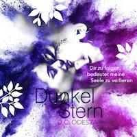 DunkelStern
