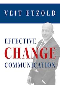 Effective Change Communication