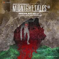 Midnight Tales, Folge 42: Herzen aus Eis 2