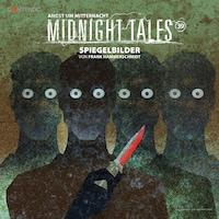 Midnight Tales, Folge 39: Spiegelbilder