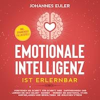 Emotionale Intelligenz ist erlernbar: Verstehen Sie Schritt für Schritt Ihre Empfindungen und lernen Sie sich selbst kennen