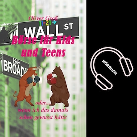 Börse für Kids und Teens