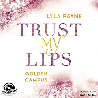 Trust my Lips