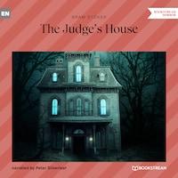 The Judge's House (Unabridged)