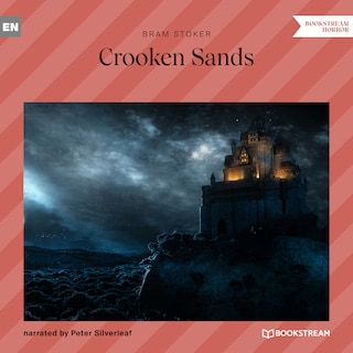 Crooken Sands (Unabridged)