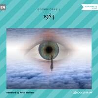 1984 (Unabridged)