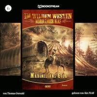 Maximilians Gold