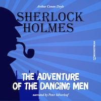 The Adventure of the Dancing Men (Unabridged)