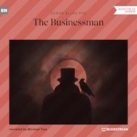 The Businessman (Unabridged)