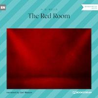 The Red Room (Unabridged)