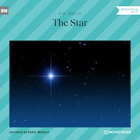 The Star (Unabridged)