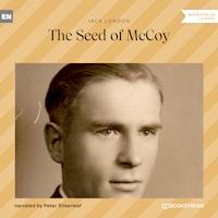 The Seed of McCoy (Ungekürzt)