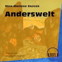 Anderswelt (Ungekürzt)