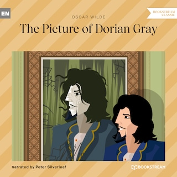 The Picture of Dorian Gray (Unabridged)
